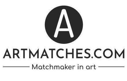artmatches.com